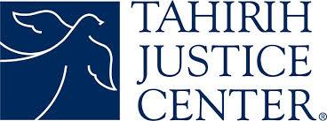 Tahirhi.JPEG