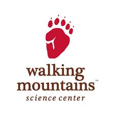 walking mountains.PNG