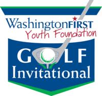 washingto first golf.PNG
