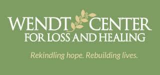 wendt center for loss.JPEG