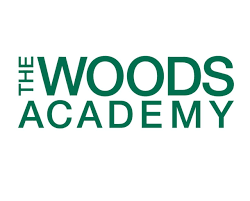 woods academy.PNG