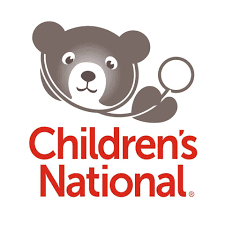 childrens national.png