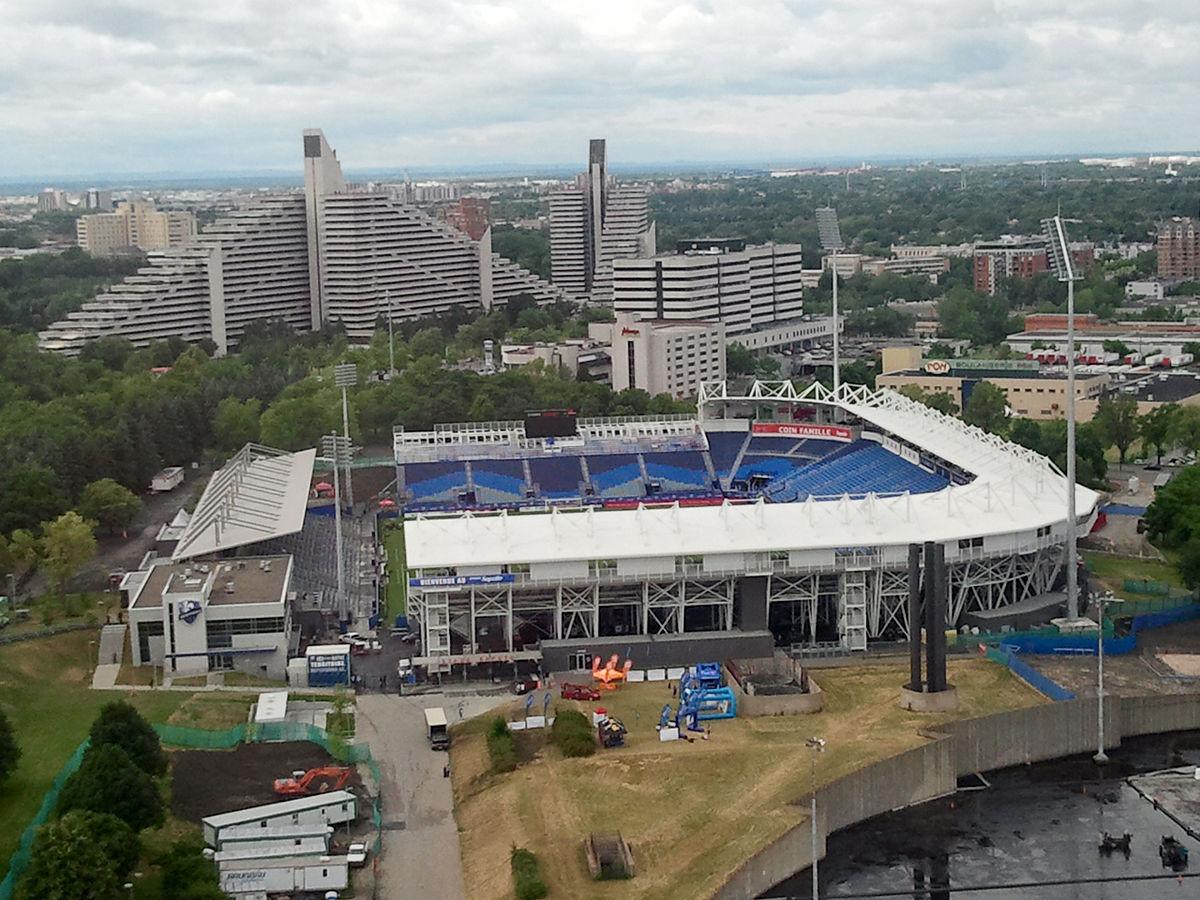 1200px-Stade_Saputo.27.06.12.jpg