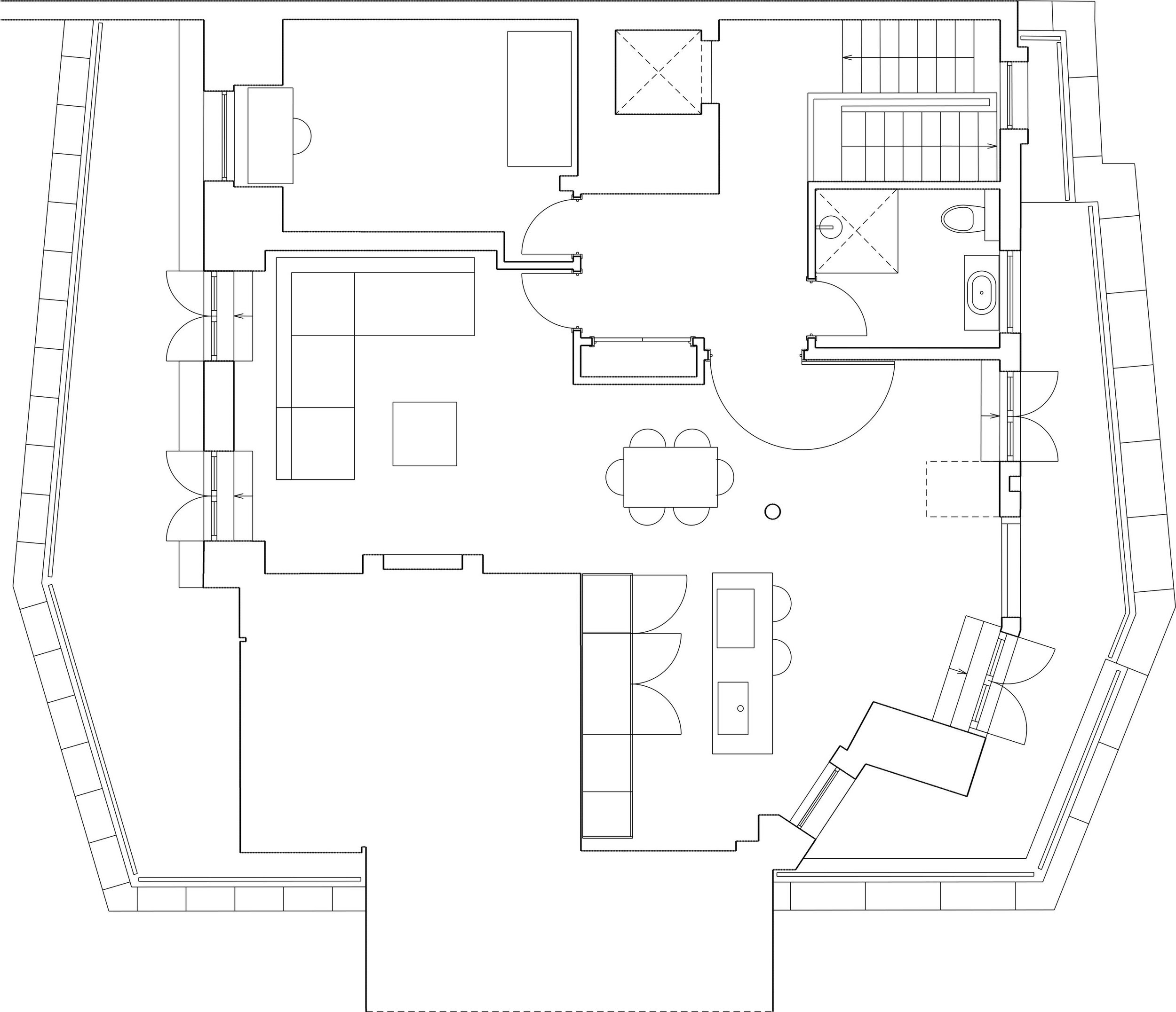 third+floor+plan+50%40a3.jpg
