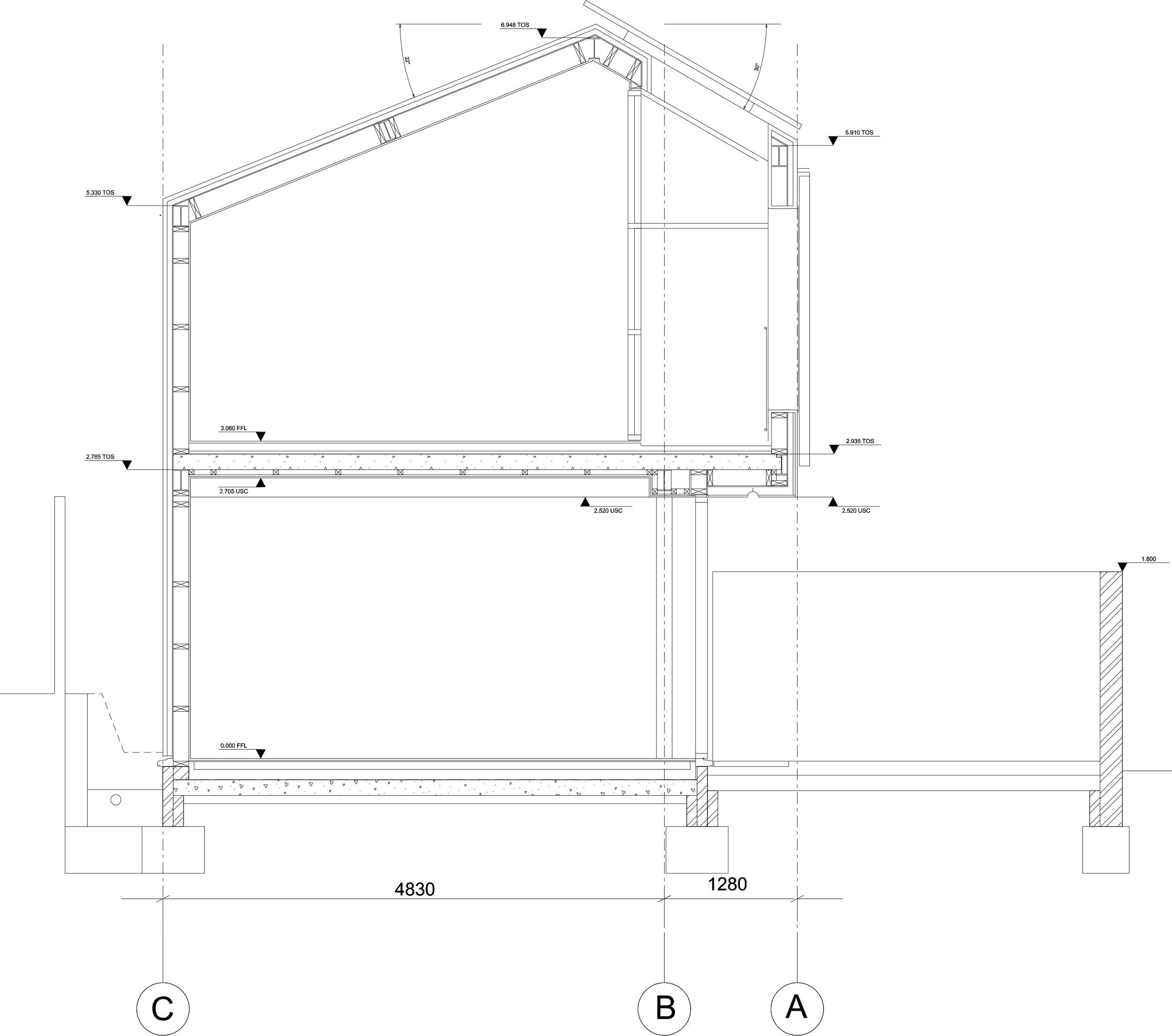 (44)_cross_section.jpg