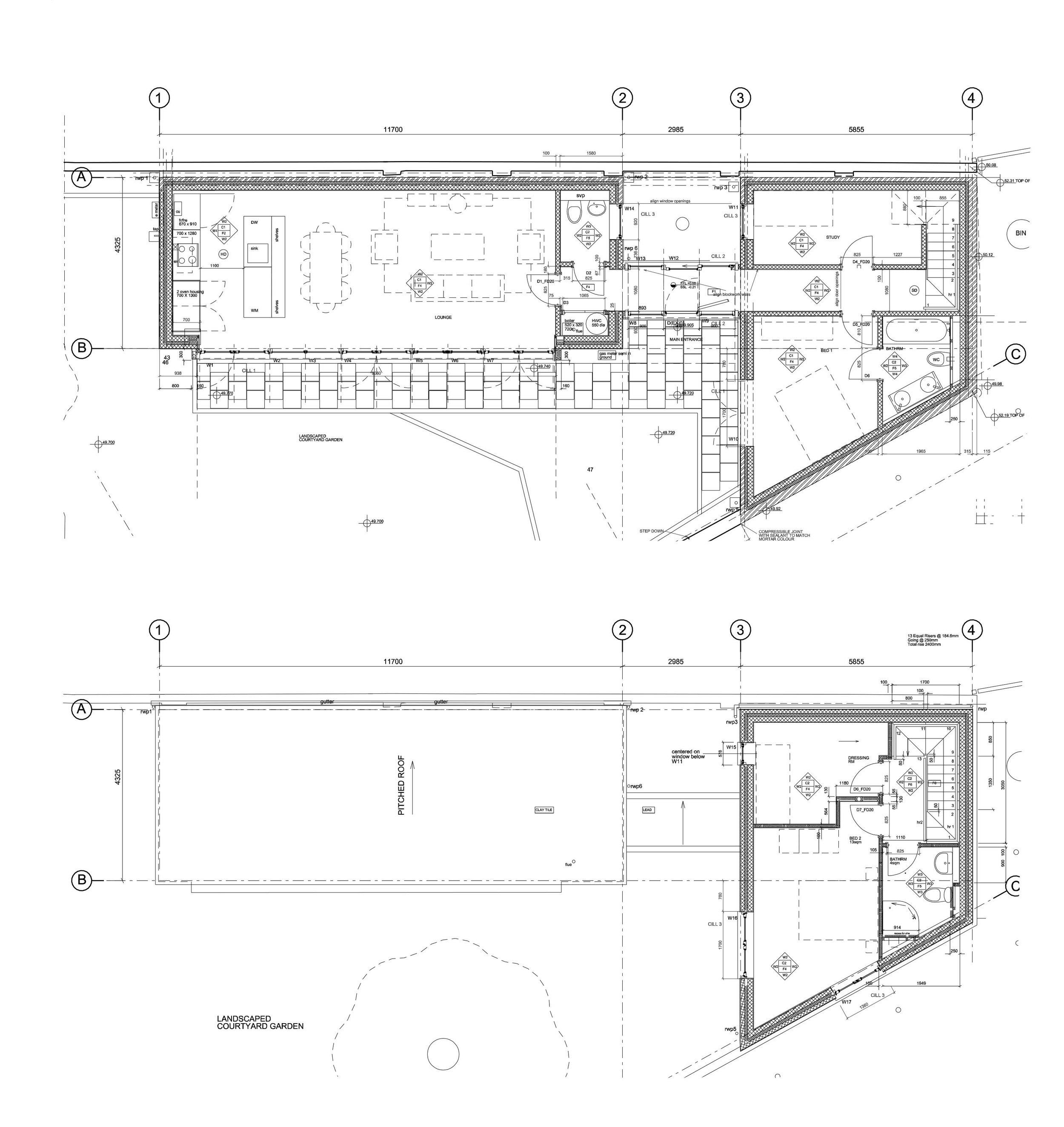 (58)_plans-tec.jpg