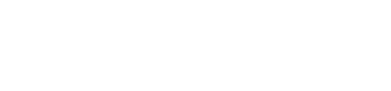 Elite25Austin_Logo.png