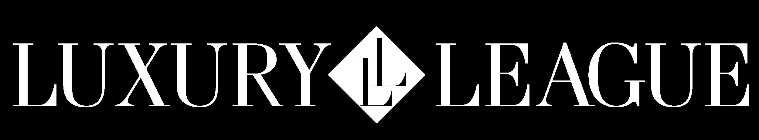 Black_LuxLeague-Alternative.png