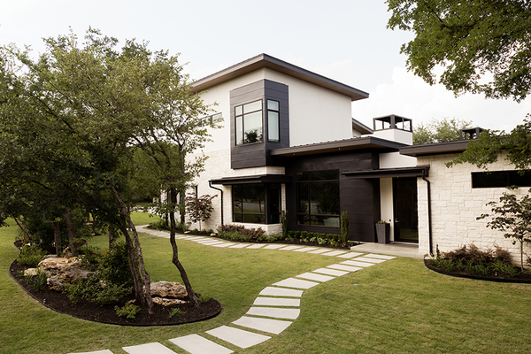 Sold - 3300 Park Hills