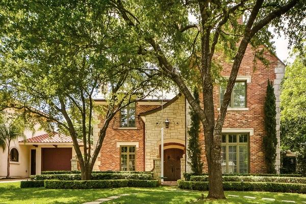 Sold - 1607 Preston Avenue