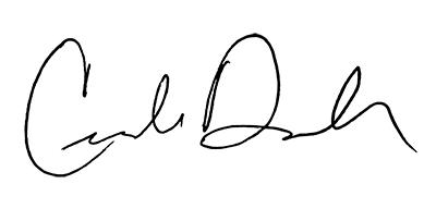 Signature-CindaBlack.png