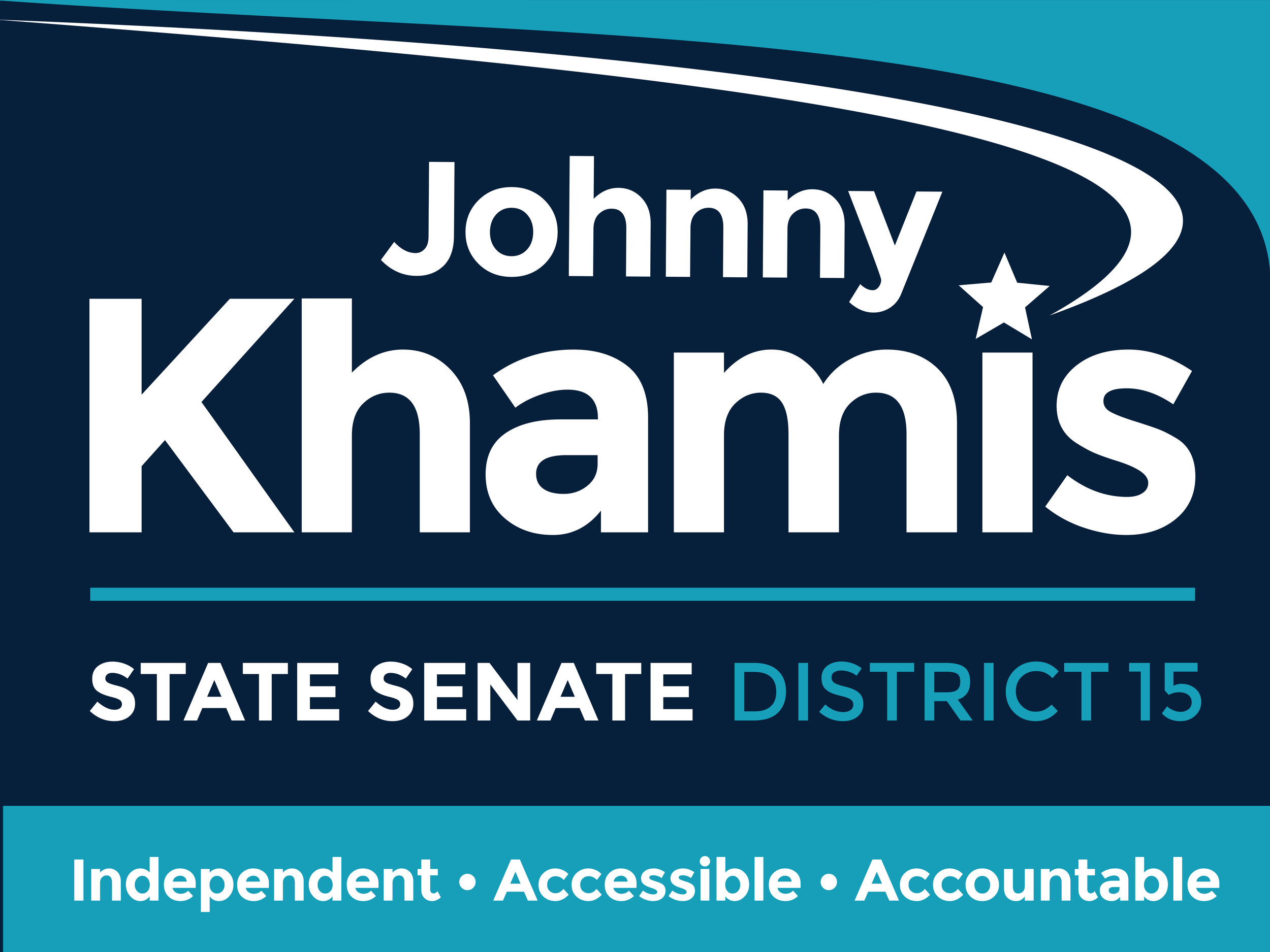 JohnnyKhamisStateSenate.jpg