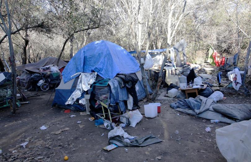 photo: Gary Reyes/Bay Area News Group