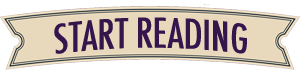 start_reading.png