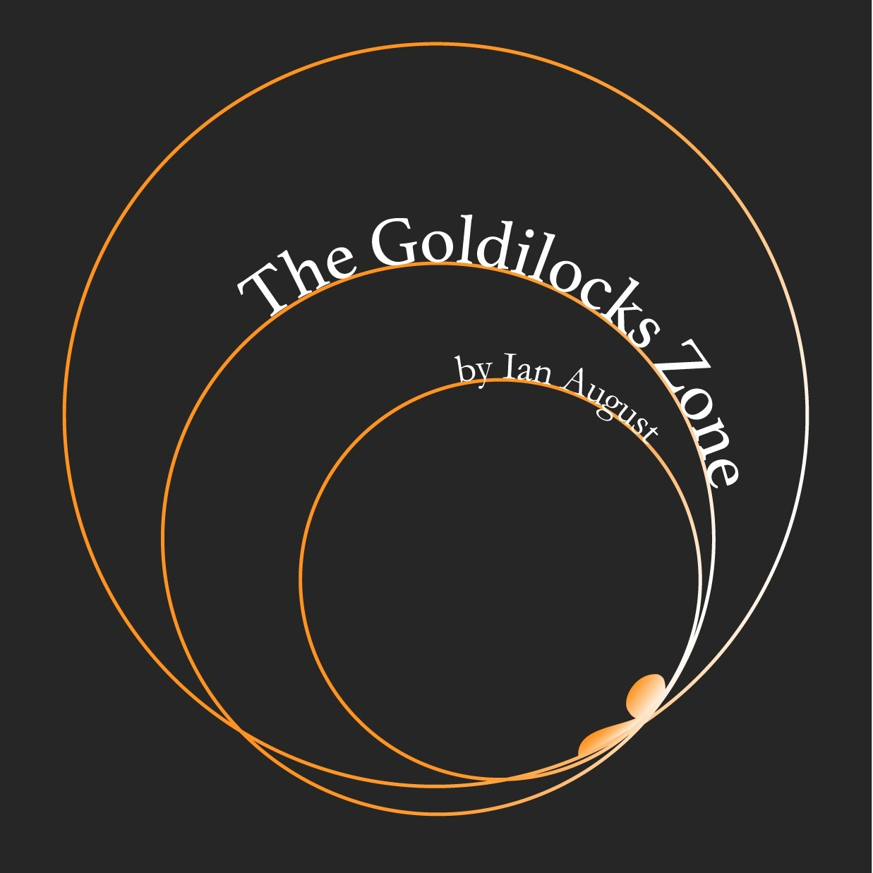 The Goldilocks Zone - A New Play
