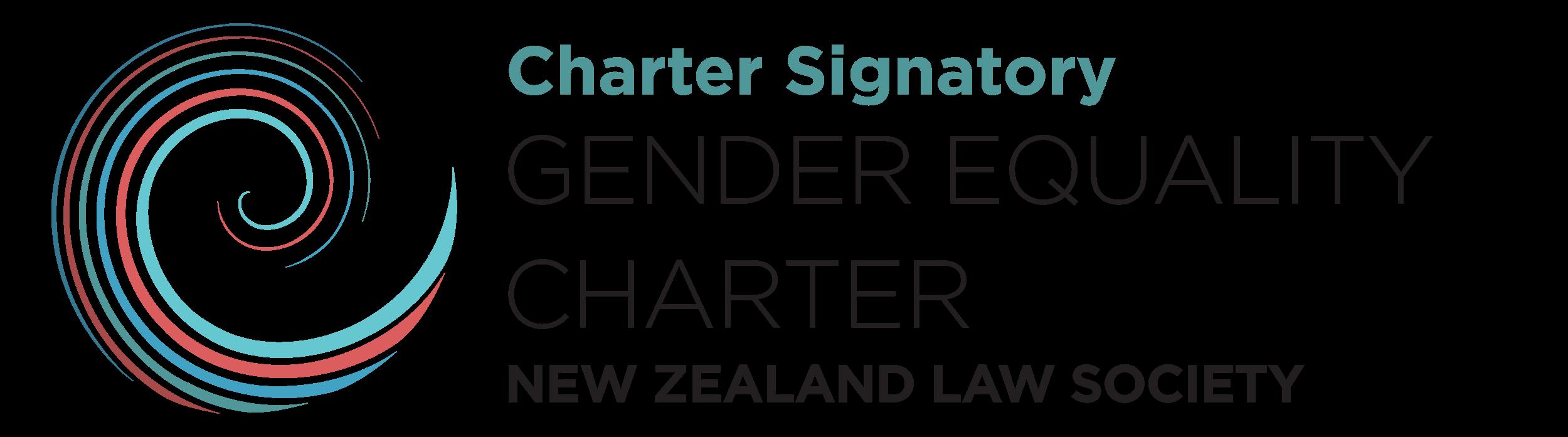 Gender Equality Charter signatory logo.png