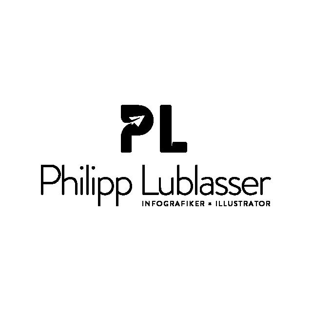 Logo_6_Philipp_Lublasser.png