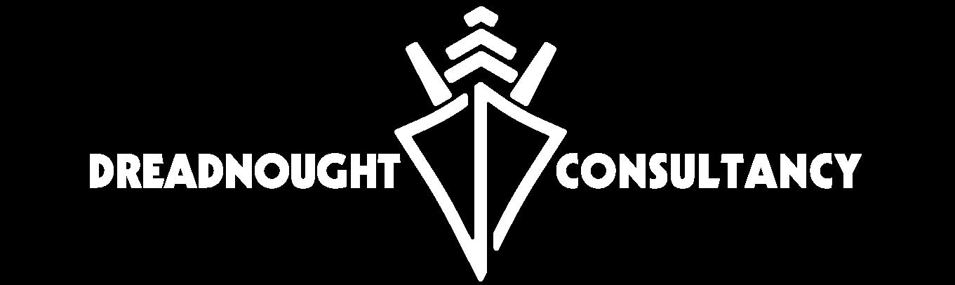 Dreadnought-Logo-Horz copy thin WHITE.png