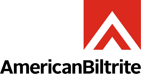 AmericanBiltrite.jpg