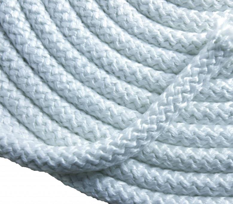 Fiberglass Rope -