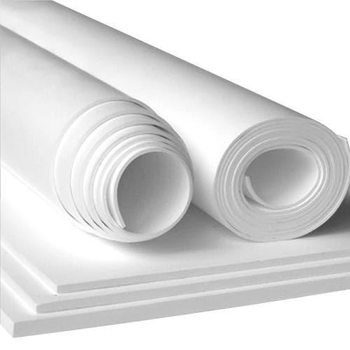 Expanded PTFE -