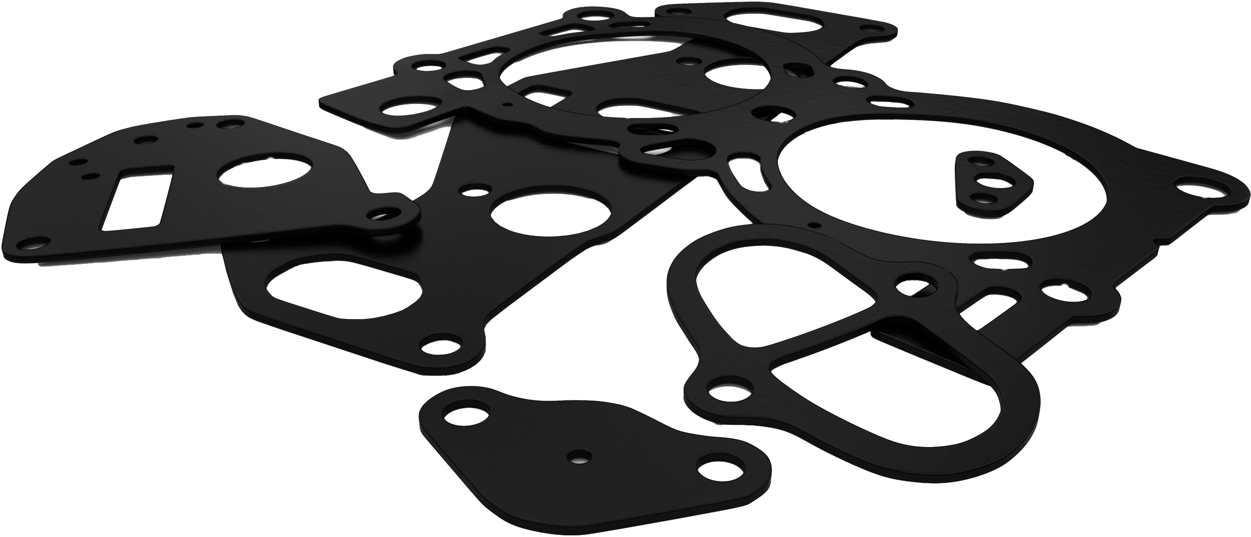 custom gaskets 2 copy.png