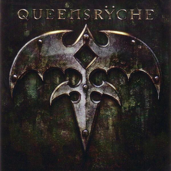 Queensryche.jpg