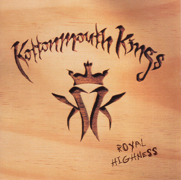 KottonMouth Kings.jpg