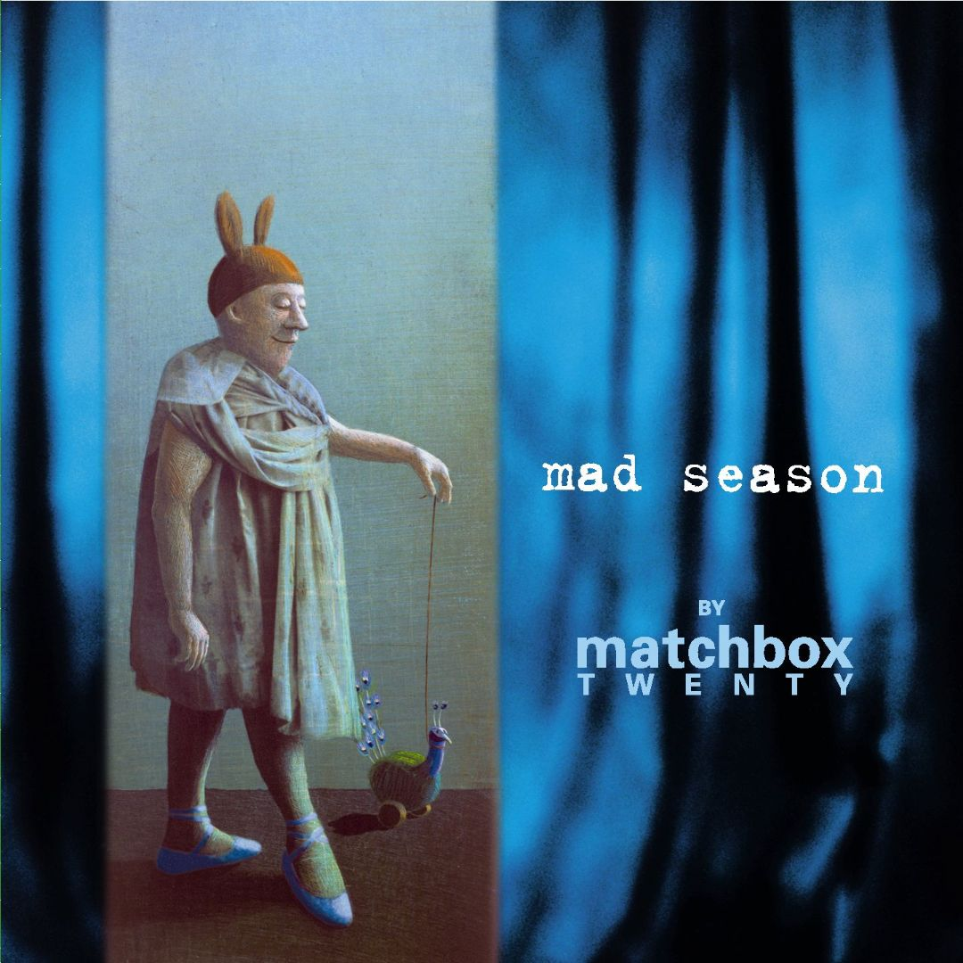 Matchbox Twenty - 2.jpg