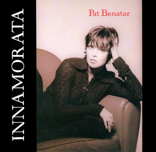Pat Benatar.jpg