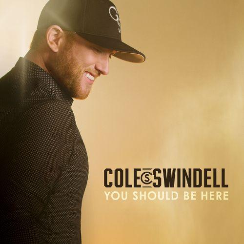 Cole Swindell.jpg