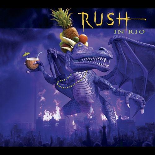 Rush - 2.jpg