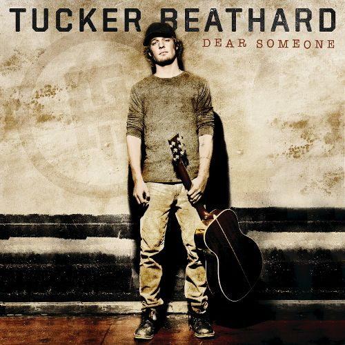 Tucker Beathard.jpg