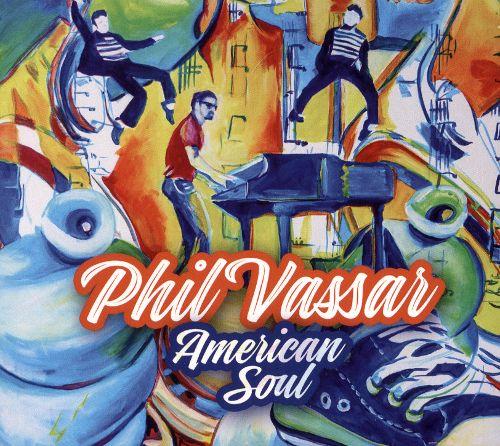 Phil Vassar.jpg