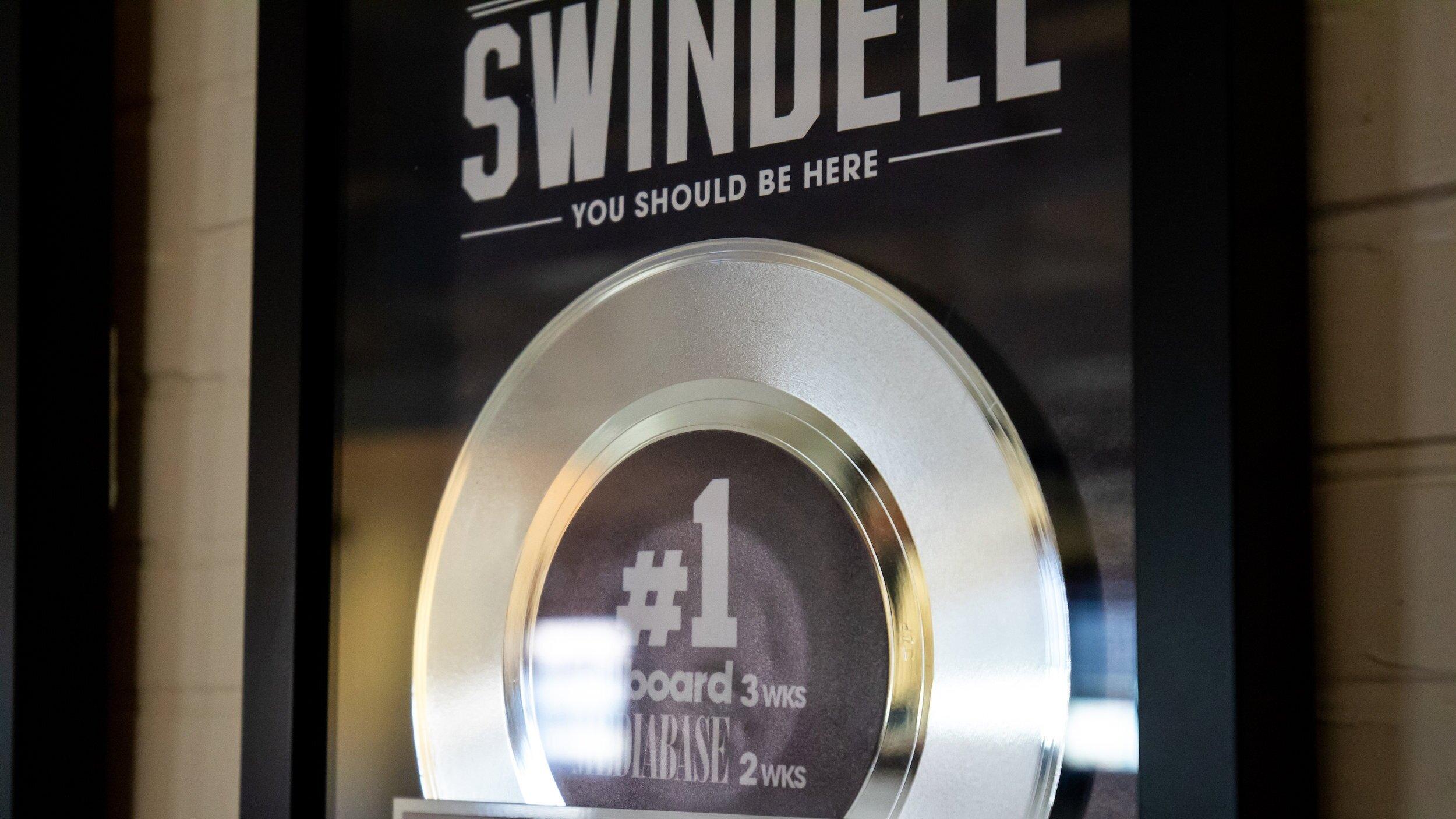 Swindell.jpg