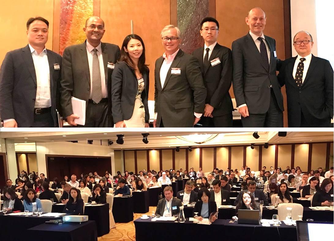 LI_ITR Asia Tax Forum 2019.jpg