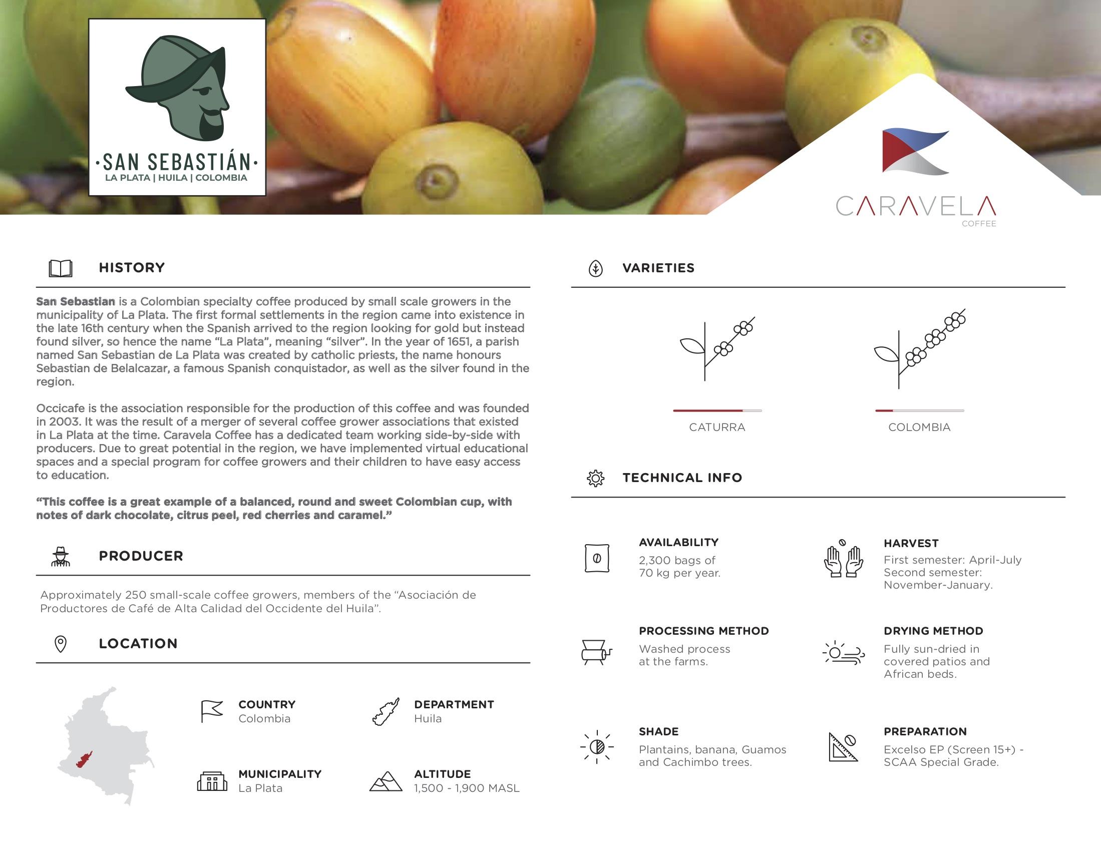 Colombia San Sebastian Info Sheet 2019.jpg