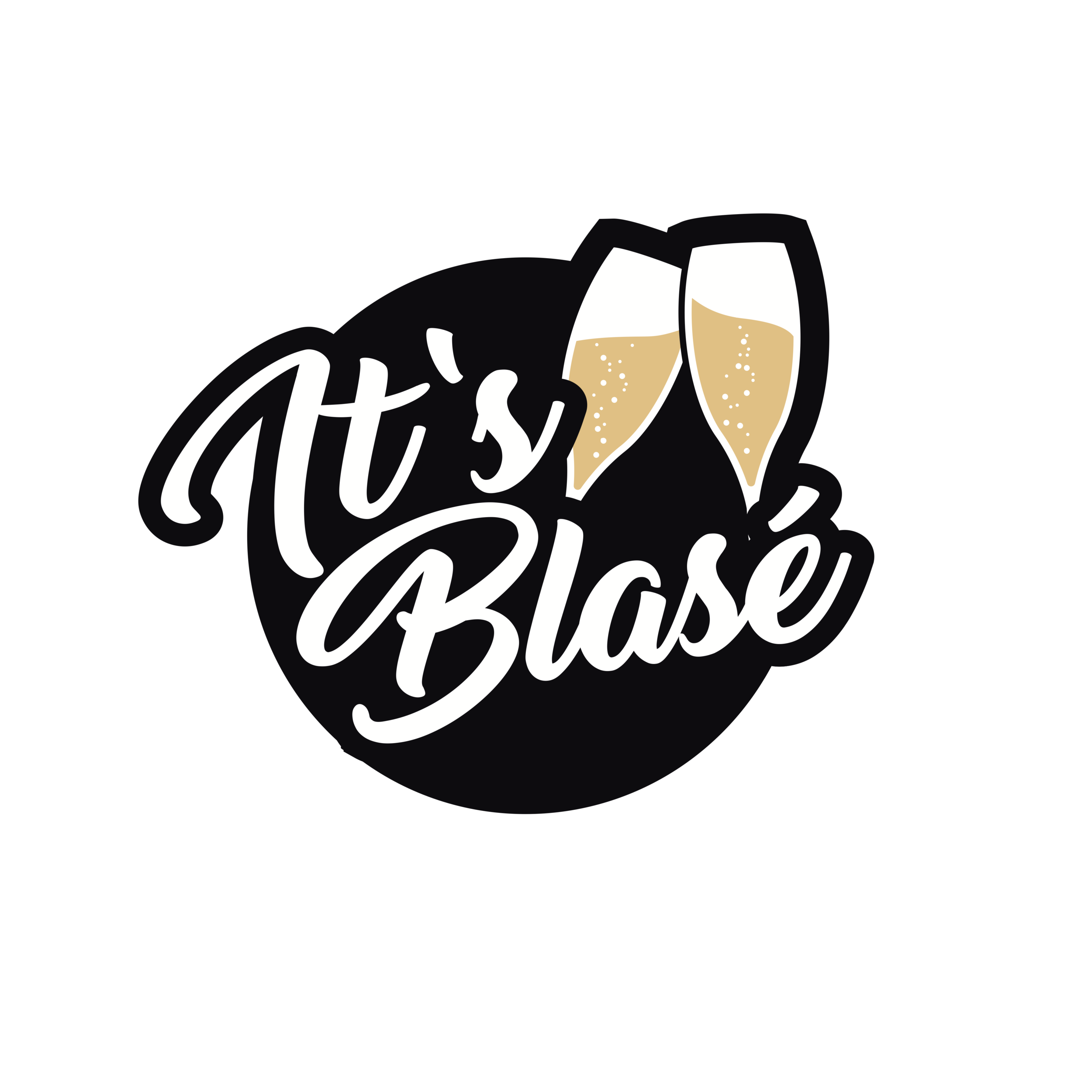 Blase logo.png