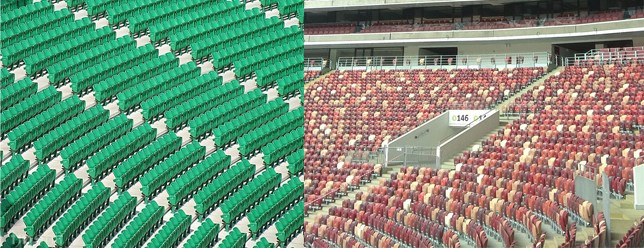 6.-seating-colours.jpg