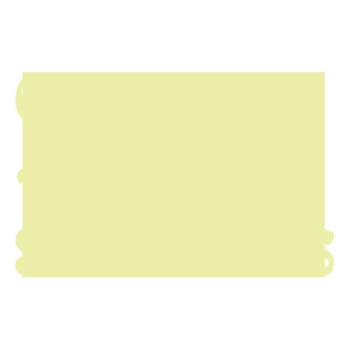 guidedspirits.png
