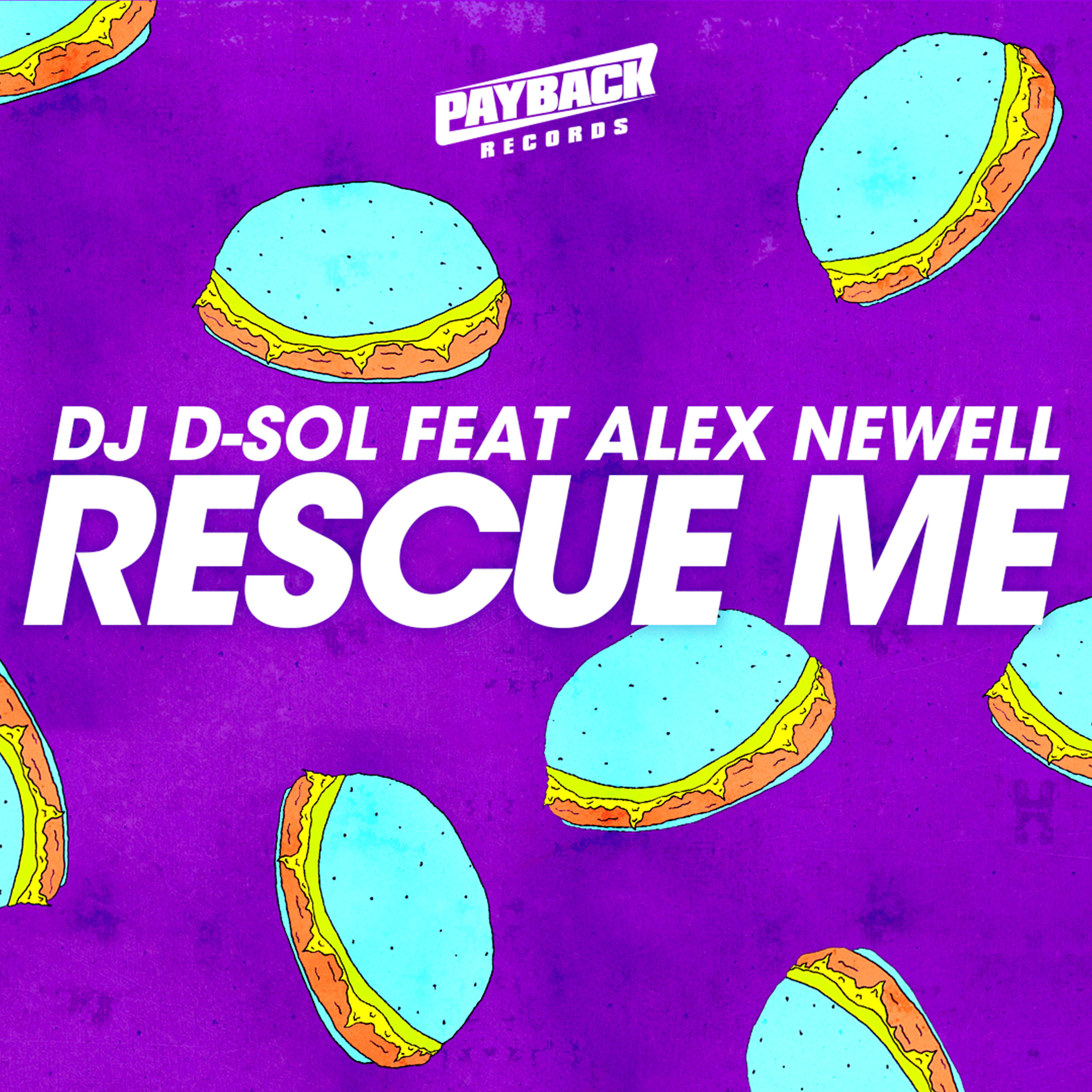 DJ D-Sol_Rescue Me_Cover Art_3K-x-3K.jpg