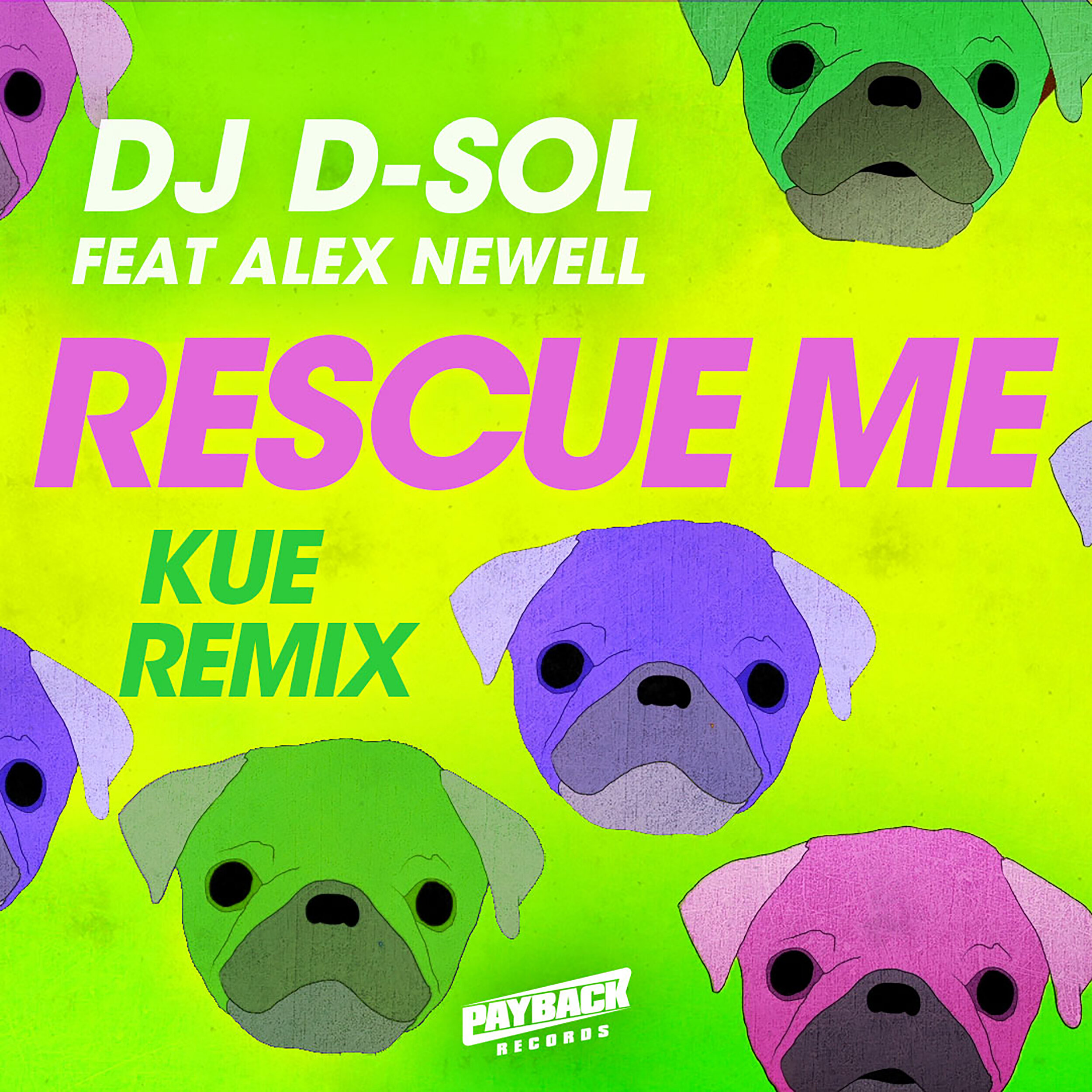 D-Sol_Rescue-Me_REMIX_Kue_3K.jpg