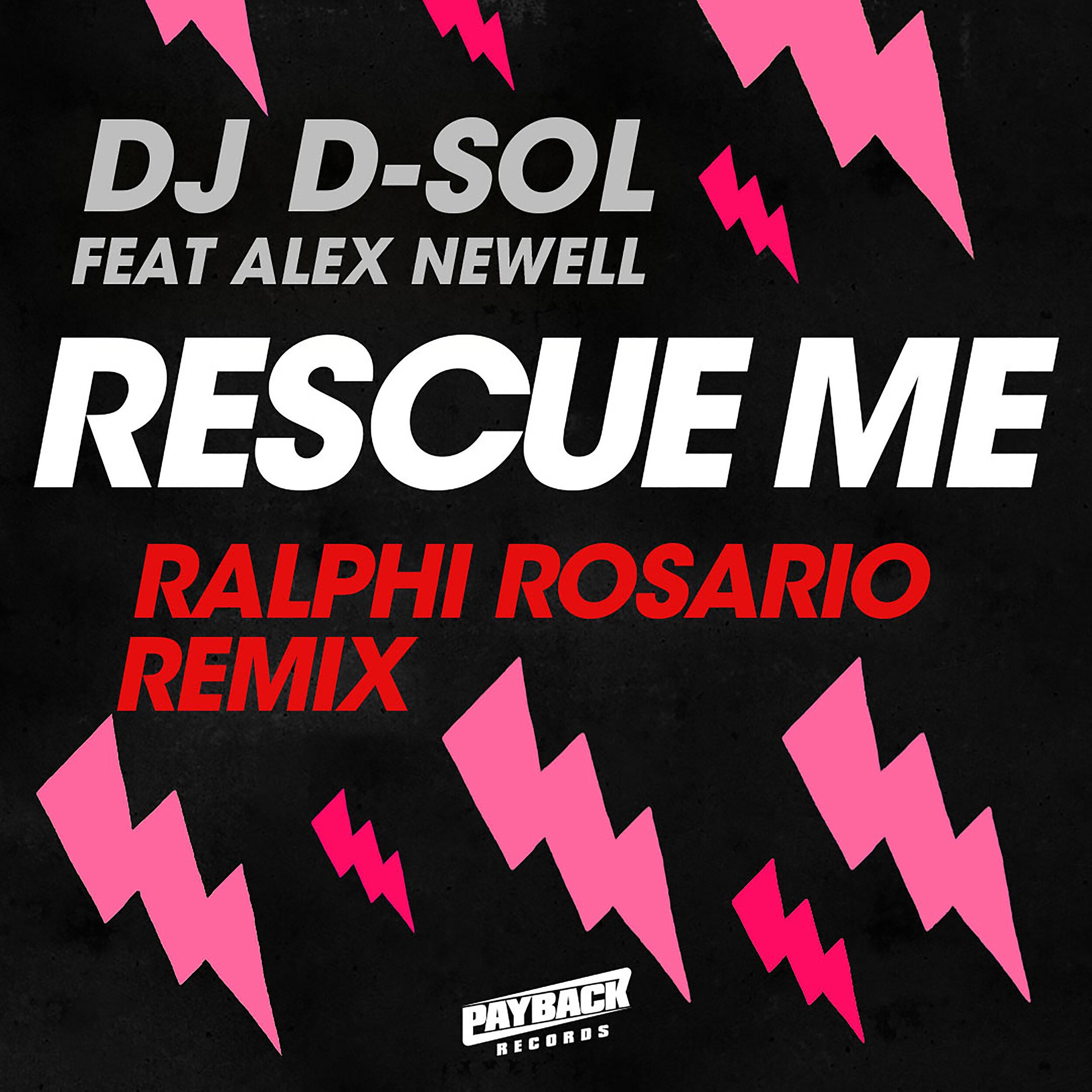 D-Sol_Rescue-Me_REMIX_Ralphi-Rosario_3K.jpg