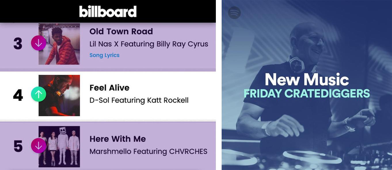 Billboard+CrateDiggers.png