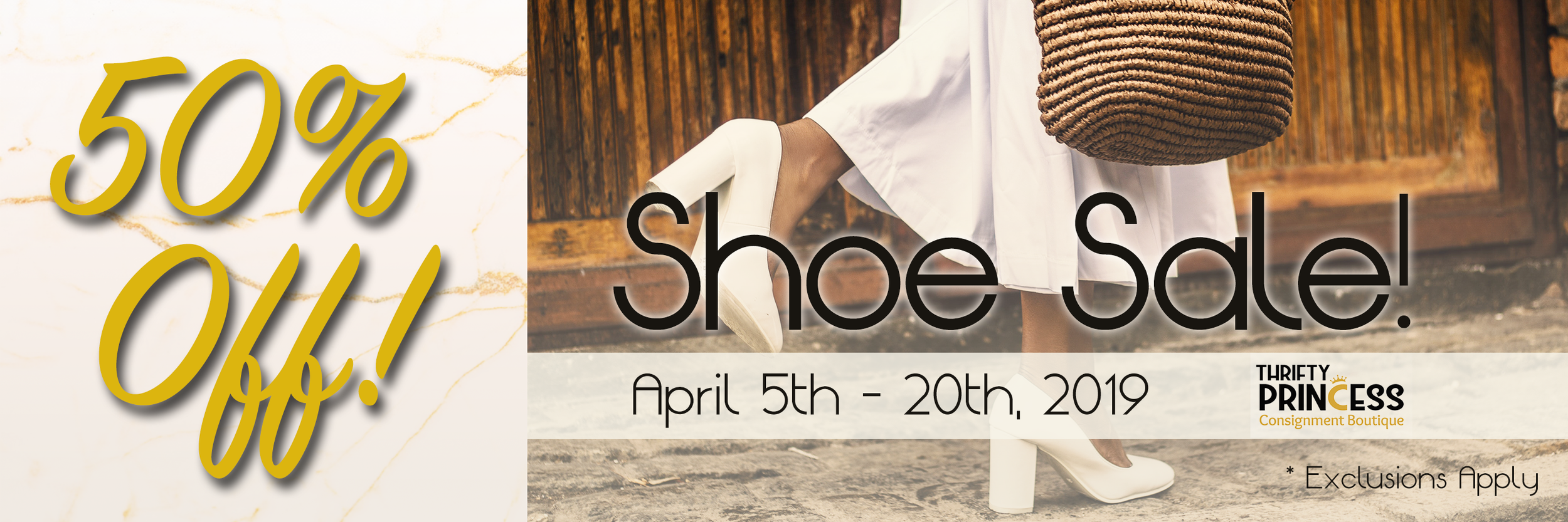 THPShoeSale_banner.png