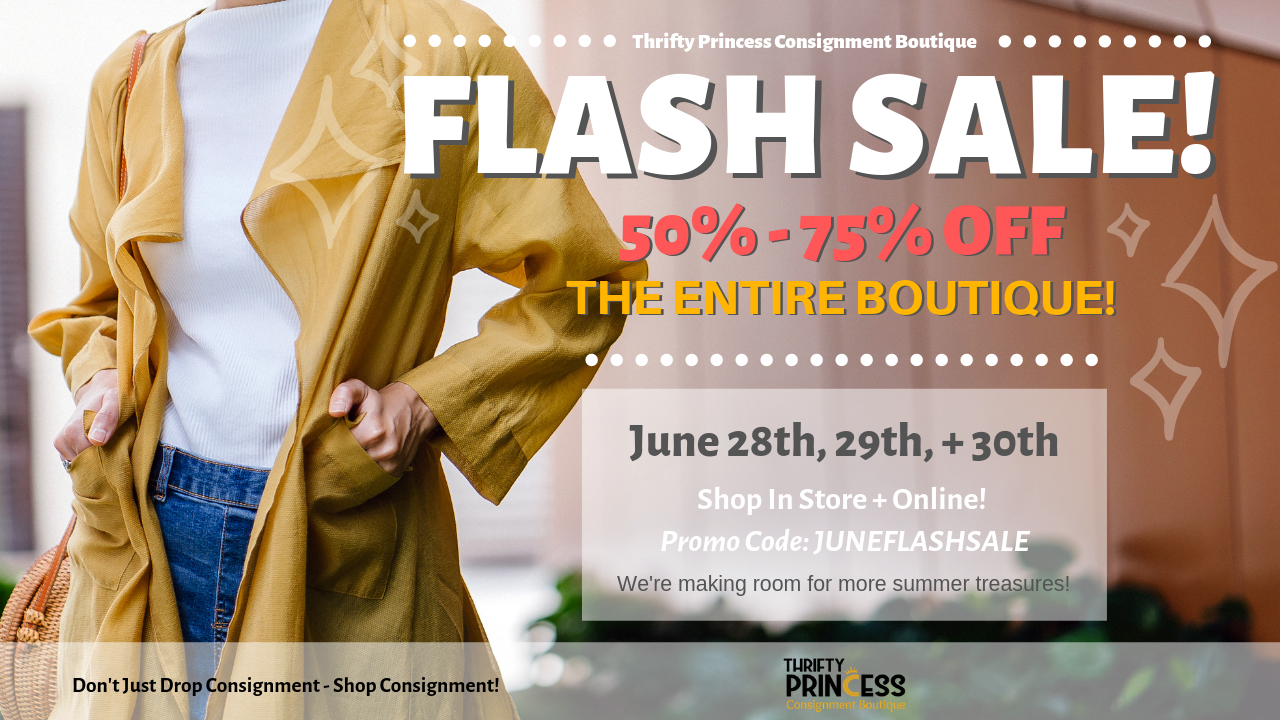 JUNE_Flash Sale_Thrifty_Princess .png