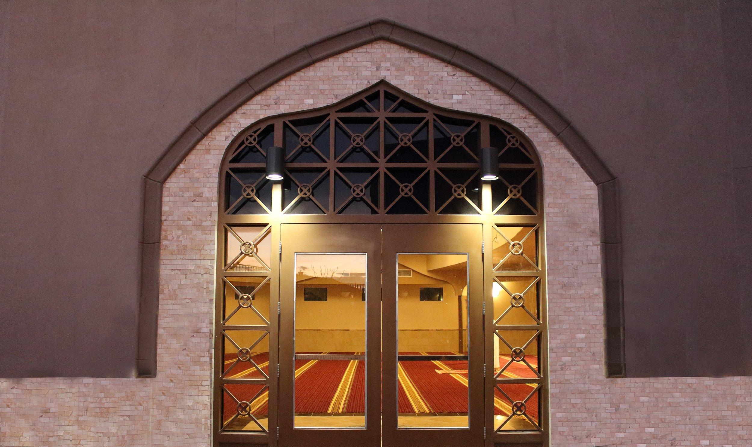 Front-Door-min2 (1).jpg