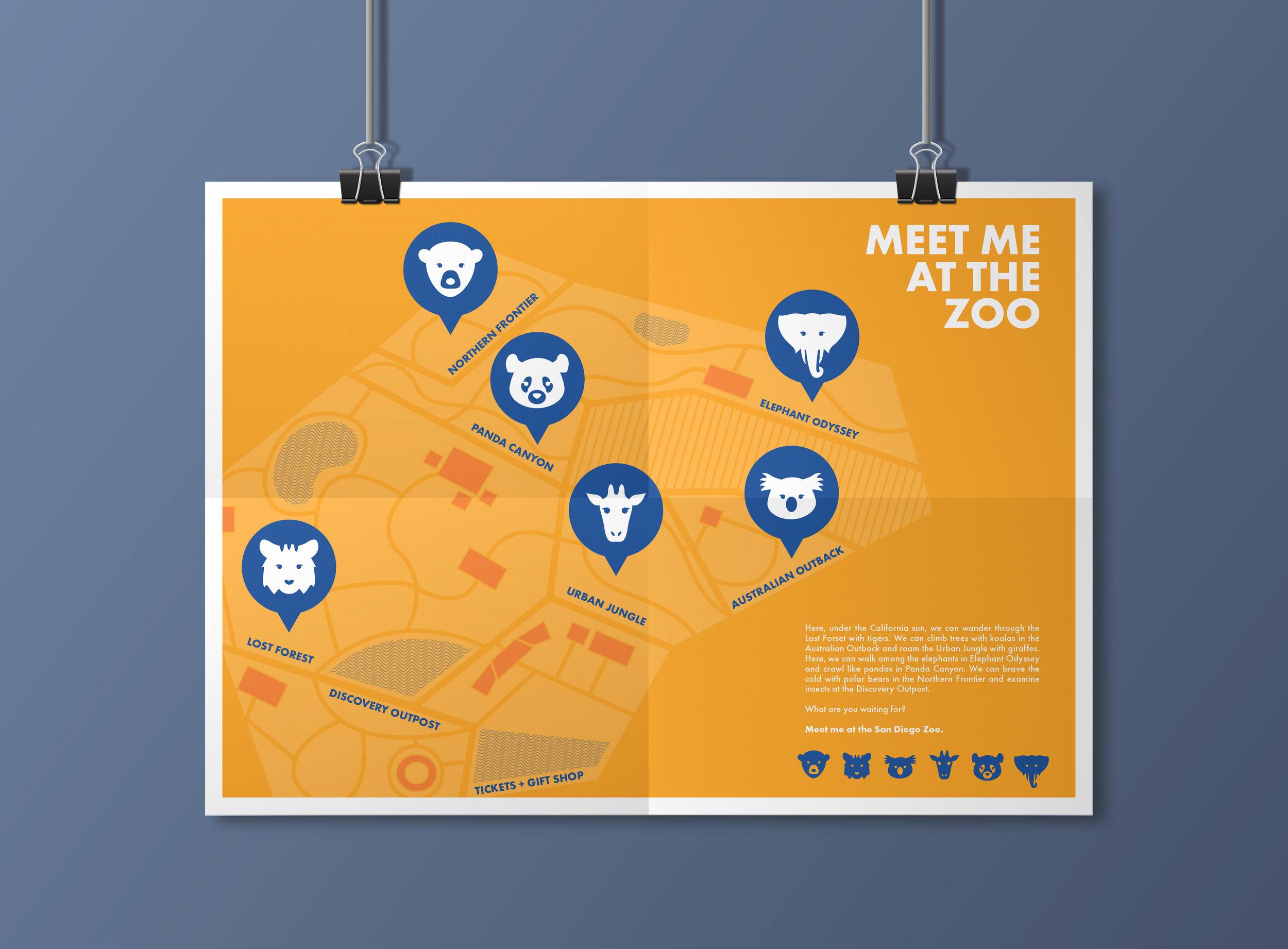 Meet Me at the Zoo.jpg