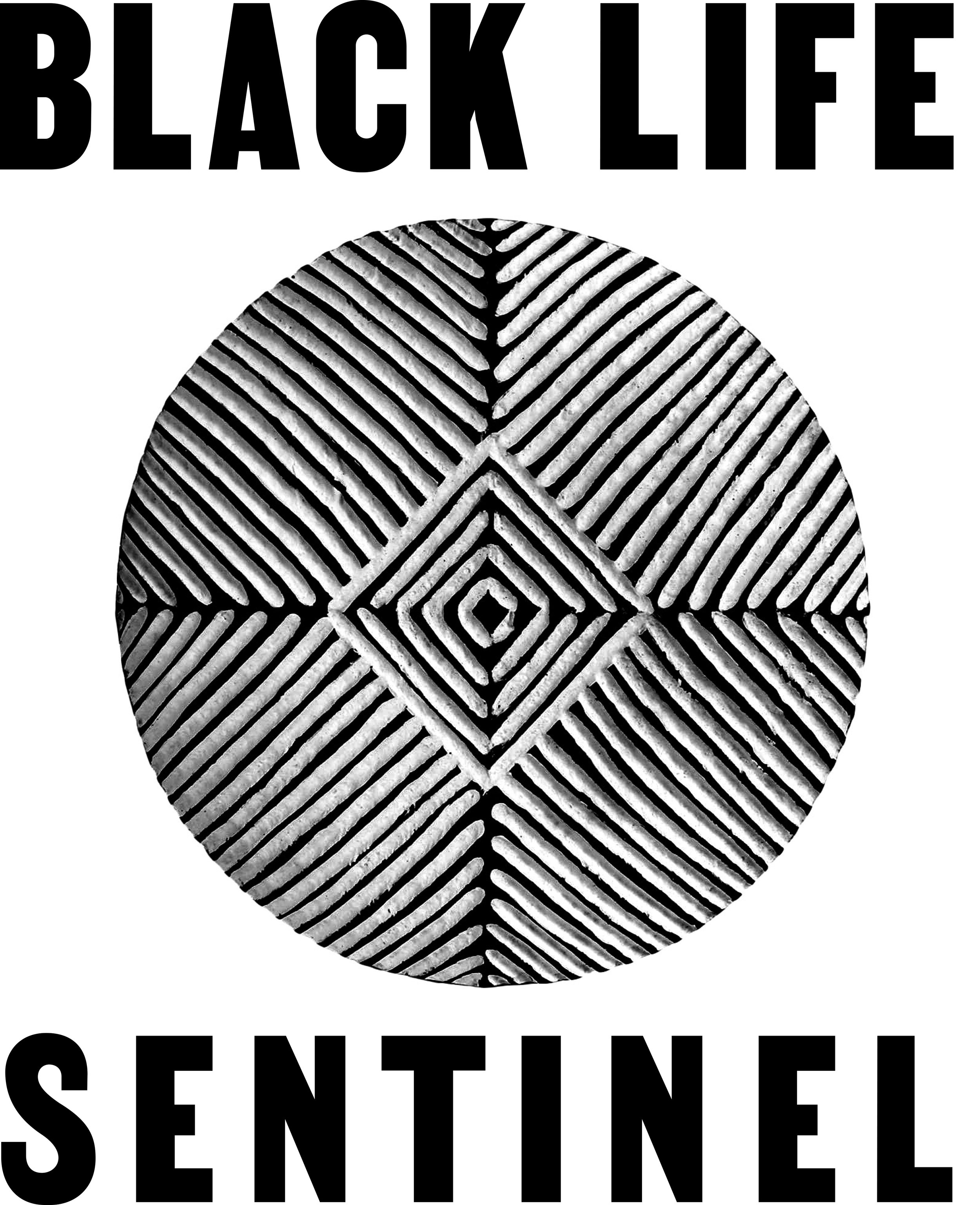 Black Life Sentinel.jpg