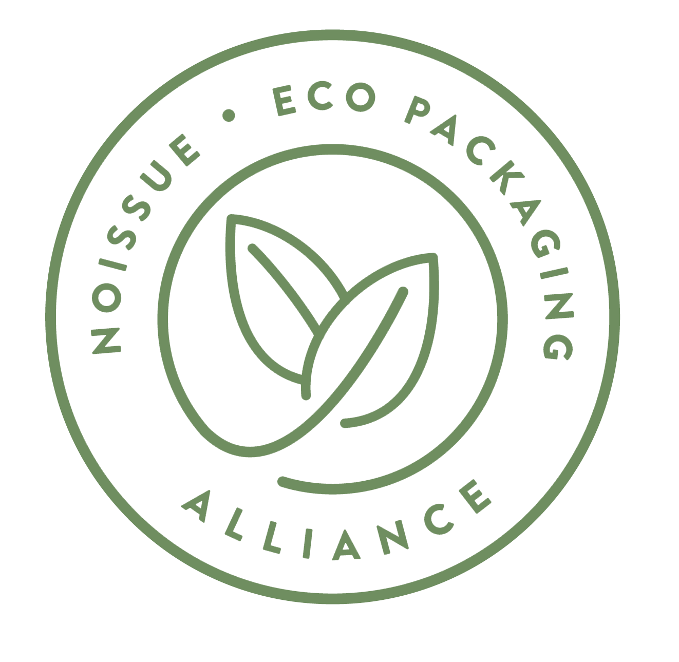 ECO-PACKAGINGWe use recyclable, soy ink, tissue paper and stickers. With every order, our vendor plants a tree in areas of need. - NO ISSUE HAS PLANTED 4,624 TREES WORLDWIDE.